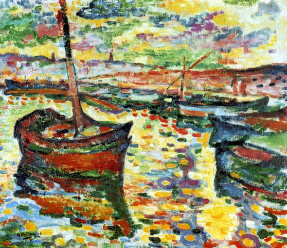 georges-braque-les-barques-a-collioure-velib-blog-paris.jpg