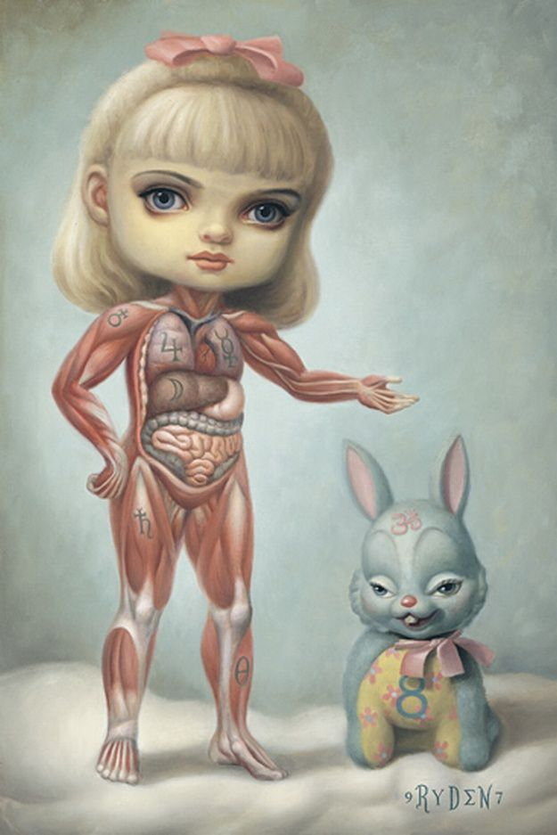mark-ryden-inside-sue-19972