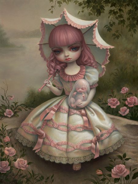 virgin_and_child_markryden.jpg
