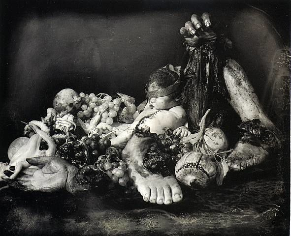 artwork_images_423818140_296596_joel-peter-witkin.jpg