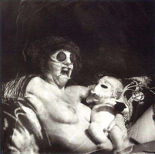 joel-peter-witkin--mother-and-child-with-retractor-screamin.jpg