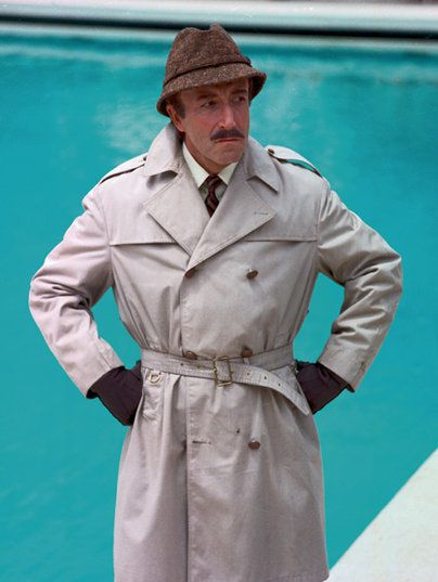 peter-sellers_galleryphoto_portrait_std.jpg