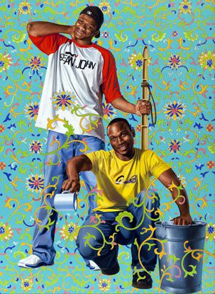Kehinde-Wiley-paris1.jpg