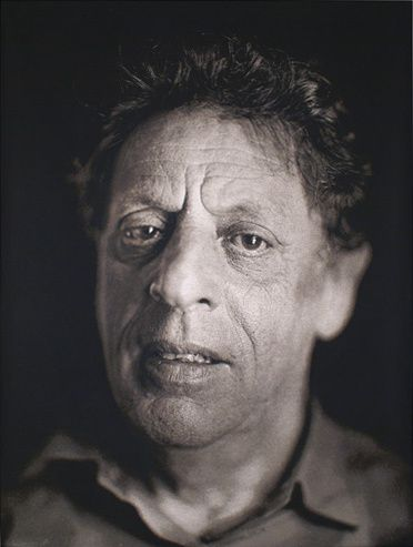 philip-glass-state-ii