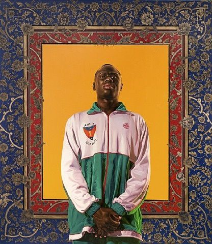 artwork_images_191397_750964_kehinde-wiley.jpg