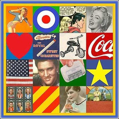 03-_Peter_Blake_-_The_Origins_of_Pop_III_-_50_5x50_5cm.jpg
