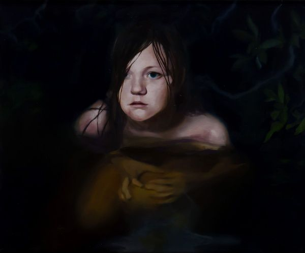 1_black-pond-4-2013-oil-on-canvas-38x46cm.jpg