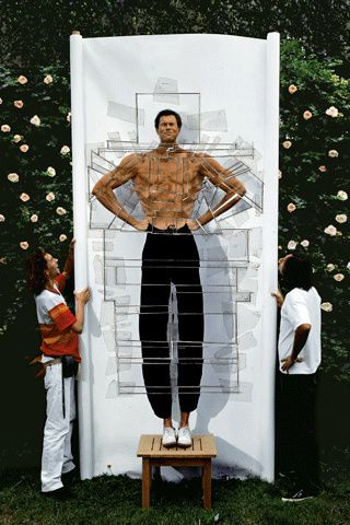 jean_paul_goude_aux_arts_d__coratifs_2746_north_320x480.jpg