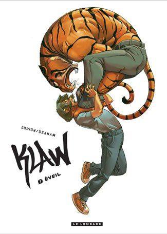 Klaw-couv.jpg