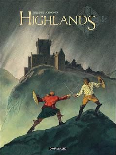 album-bd-highlands-philippe-aymond-L-EsIiaQ.jpeg