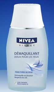 demaquillantnivea