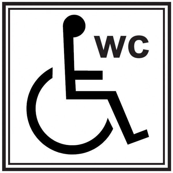 WC-pour-handicapes.jpg