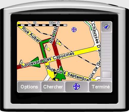 navigation-itineraire.png