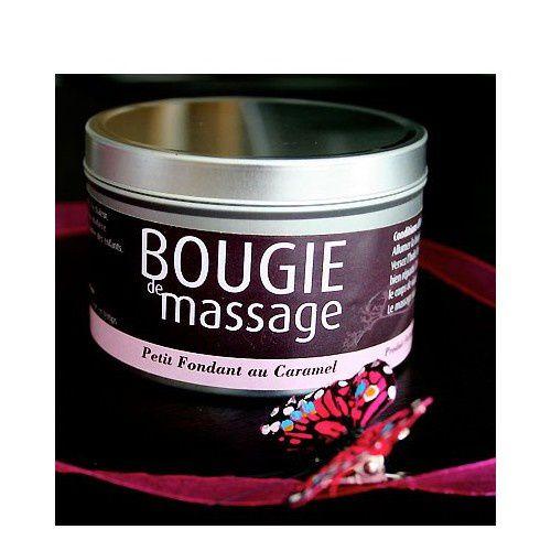 bougie-massage.jpg