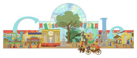 google-doodle-exposition-universelle-160.jpg