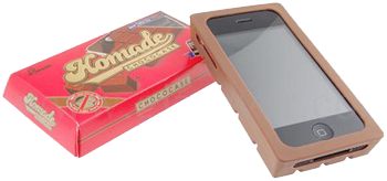 tablette-chocoetui-iphone.png