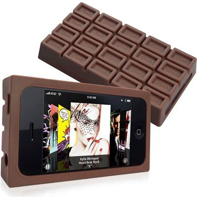 tablette-chocolat-iphone.jpg