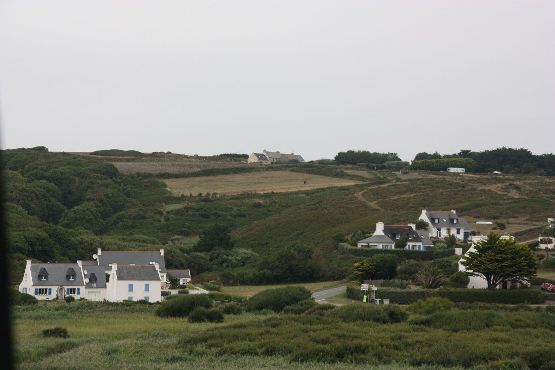 Un survol de la Bretagne en image... Rien d'exhaustif mais de beaux souvenirs de cette magnifique région de France.