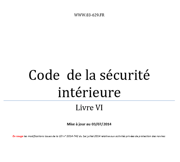 Capture-csi-derniere-version-pg.PNG