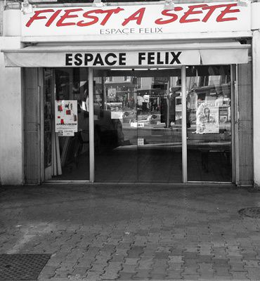 ESPACE-FELIX.jpg
