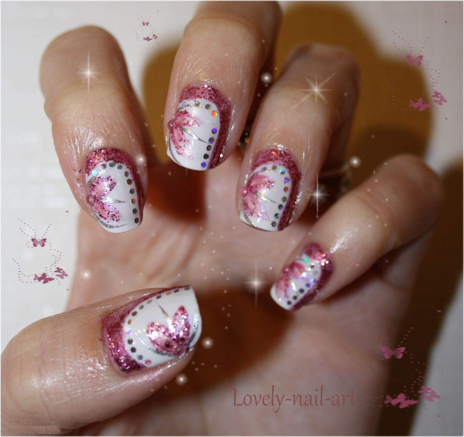 Very Best Nail-art-lovely-3. 1600 x 1503 · 308 kB · jpeg