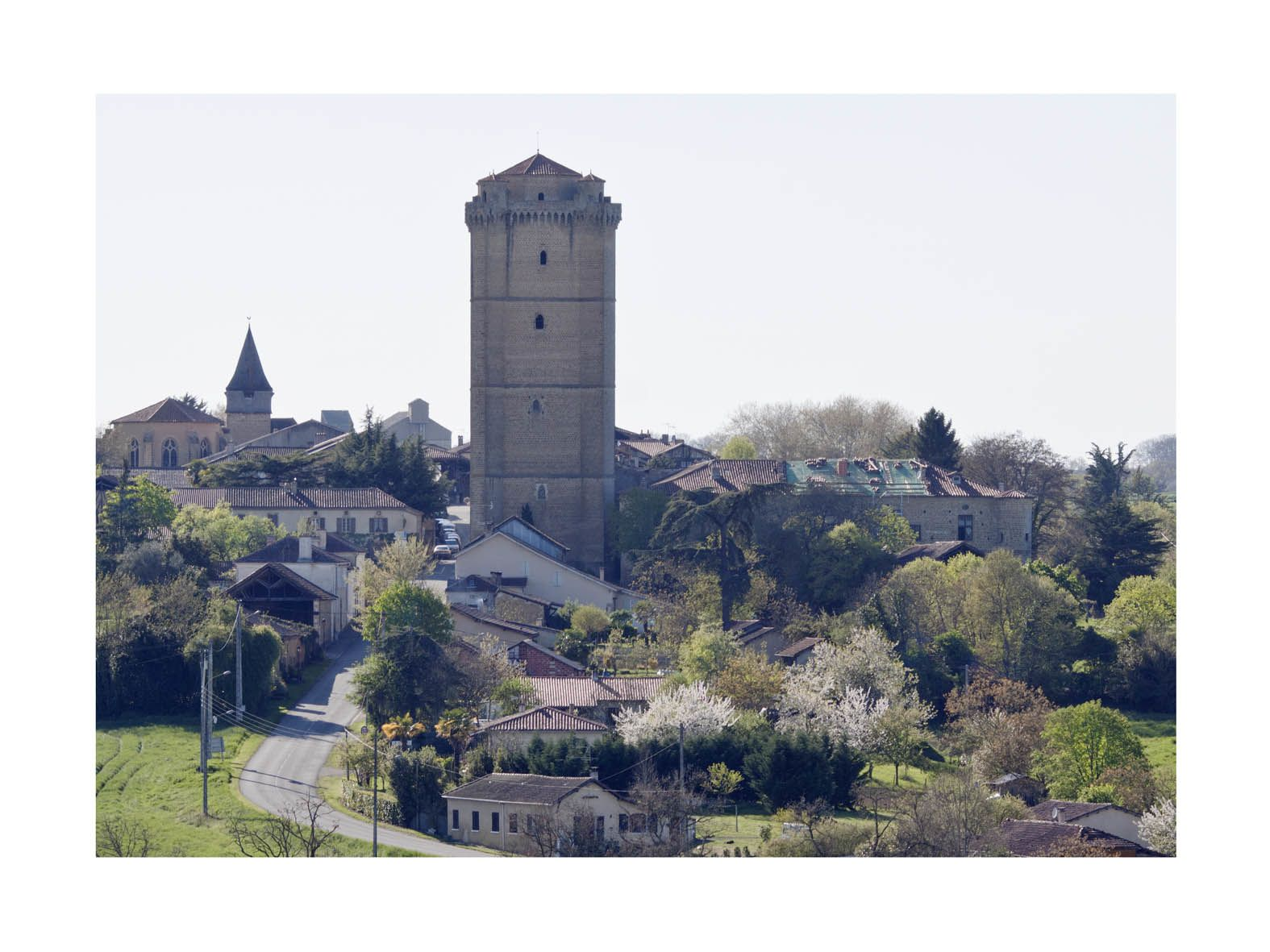 Album - Photos-du-village en vente