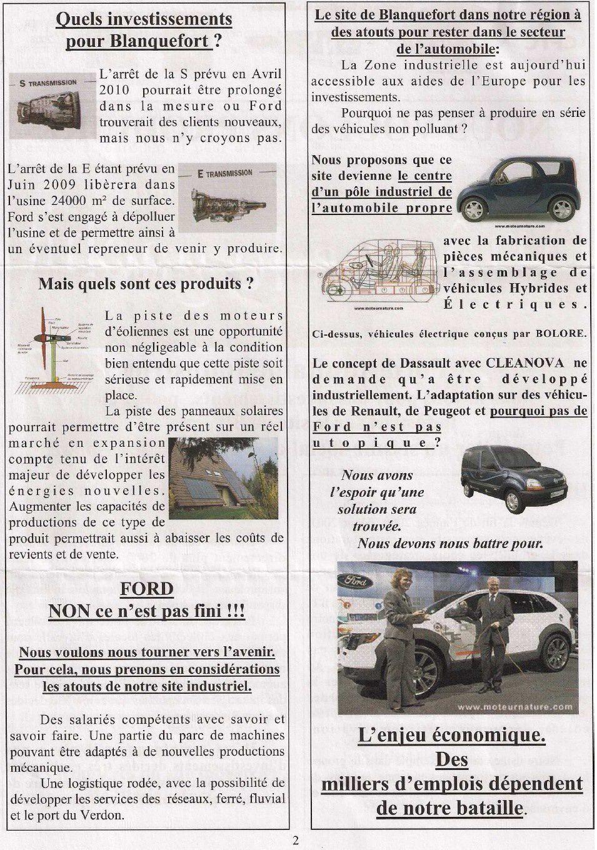 4-pges-2008-2.jpg