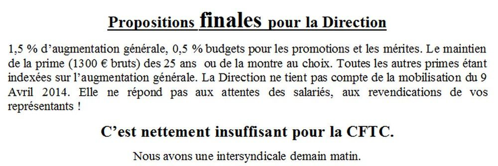 NAO-2014-propositions-finales.jpg