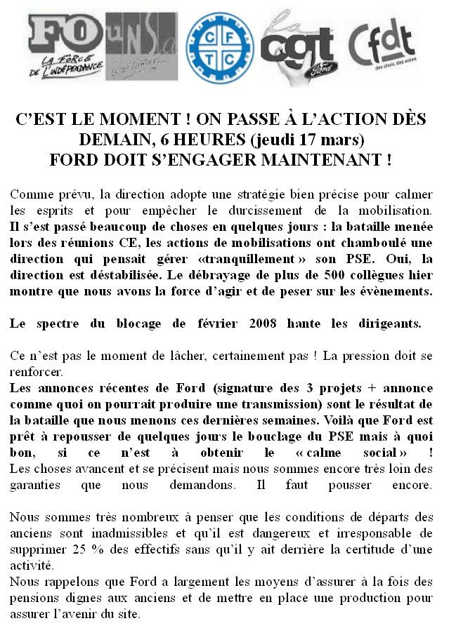 tract inters 16 Mars 2011 1 sur 2