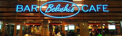 Belushi-s-Paris-Bar-cafe-club.jpg