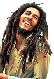 Bob-Marley-5.jpg