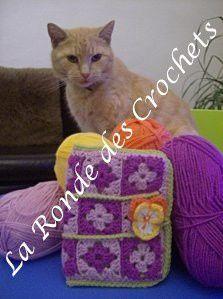 La-Ronde-des-Crochets-copie-1.JPG
