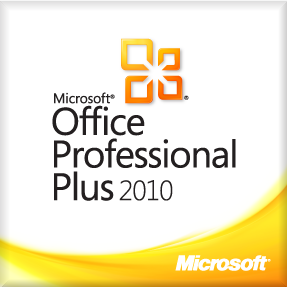 Microsoft-Office-Professional-Plus-2010.png