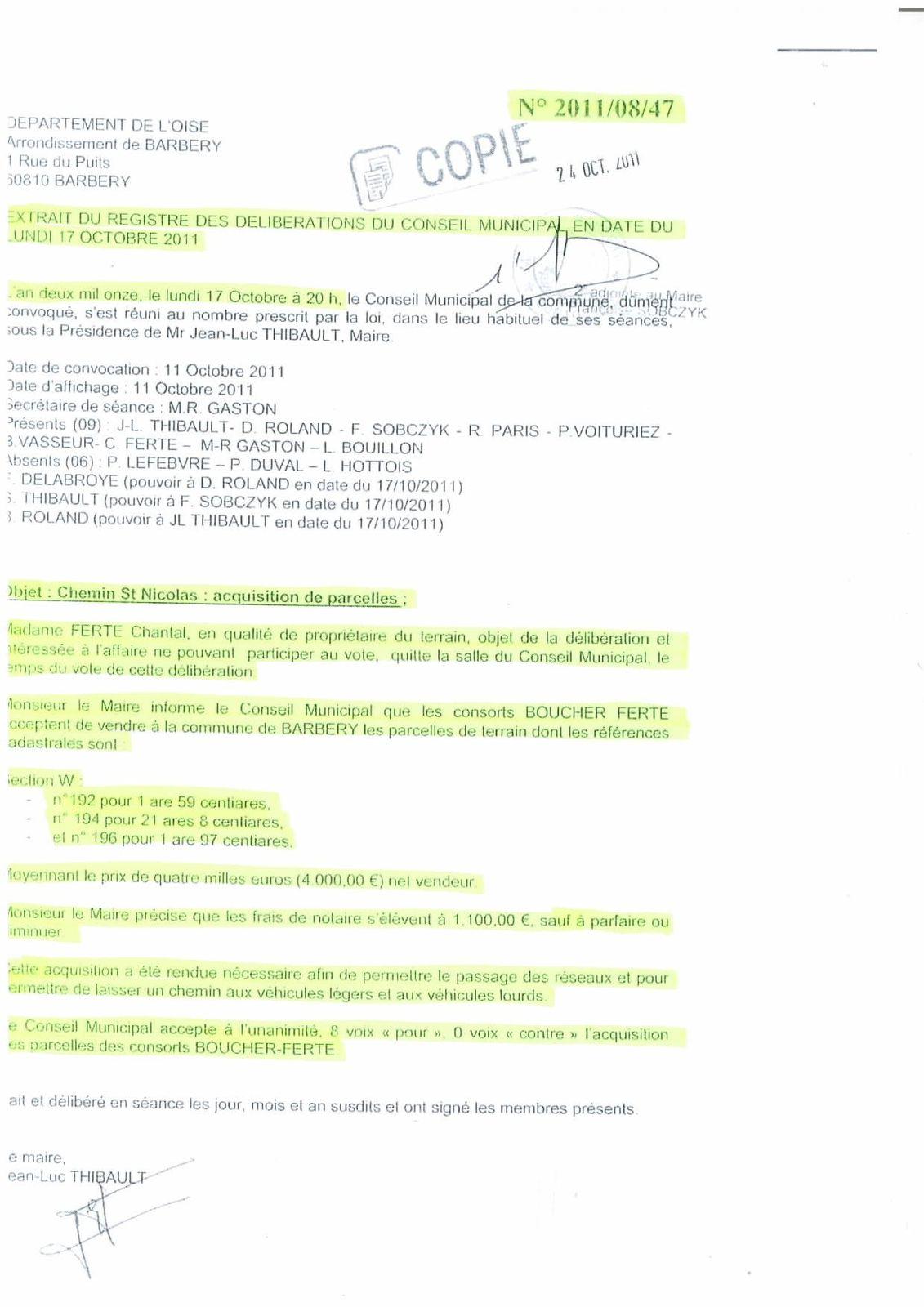 EXTRAIT-ACHAT-PARCELLES-FERTE-17-10-2011.jpg