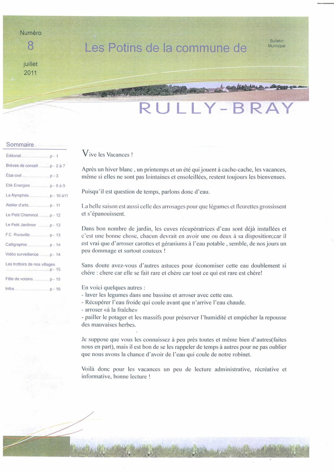 Rully-page1-No8-2011-copie-2.jpg