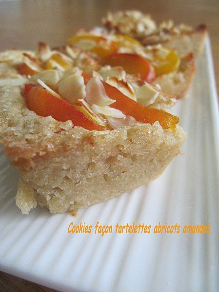 Carochococo-cookies-tartelettes-abricots-amandes.JPG