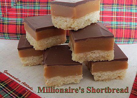 Millionaire-s-Shortbread1-Stephanie.JPG