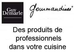LogoGourmandises-Guy-Demarle.jpg