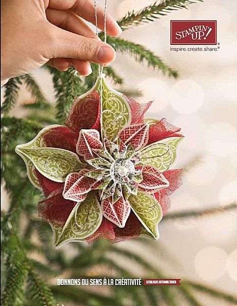 catalogue-automne-hiver-stampin-up