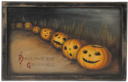 boardwalk_originals_halloween_decorations_jack_o_lantern_pa.jpg