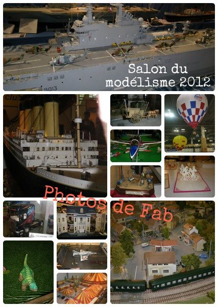 Collage-mondial-modelisme2012.jpg