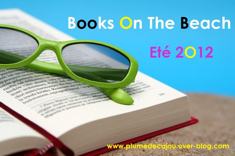 Logo-BooksOnTheBeach.jpg