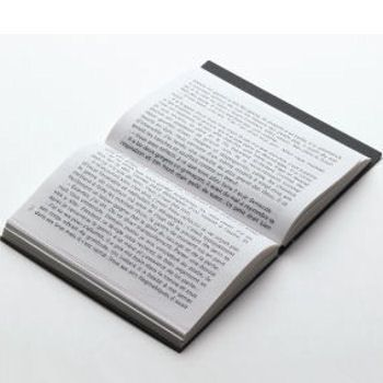 editions-point2-livres-edition-1215322.jpg