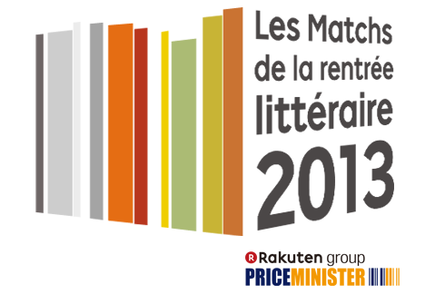 rentree-litteraire-2013.png