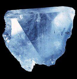 topaze-bleue.jpg