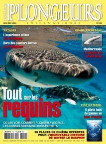 Plongeurs-N112.jpg