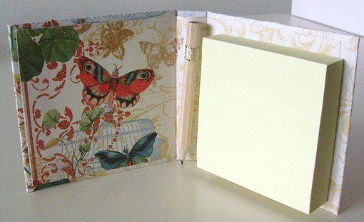 Papillons-int.jpg
