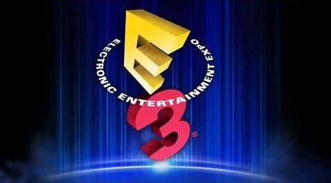 e3-2011-logoNoir1.jpg