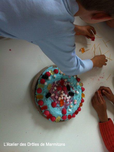 Atelier-patisserie-et-cie-sasha-2012-7.jpg