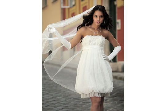 robe-gamma-collection-illi-tulle-complicite-535941.jpg